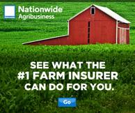 #1 Farm Insurer